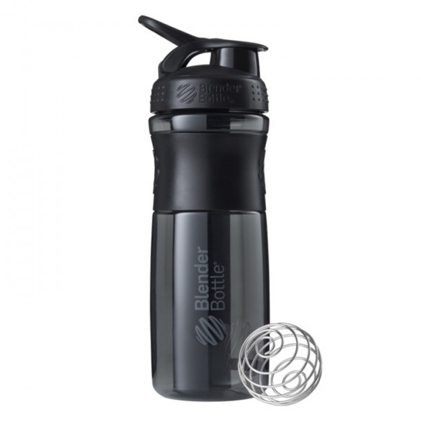 Shaker Sport mixer grip (820 ml) BlenderBottle®